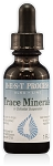 Dr. Morter's Trace Minerals